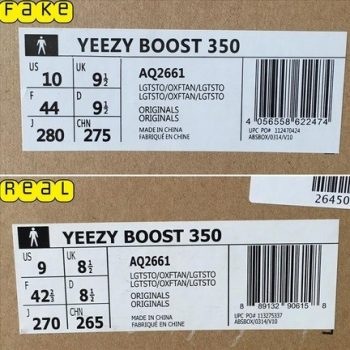 adidas Yeezy Boost 350 V2 Black Red Kicks On Fire